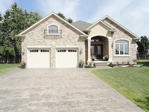 16 TANAGER PL, St. Thomas Ontario, Canada